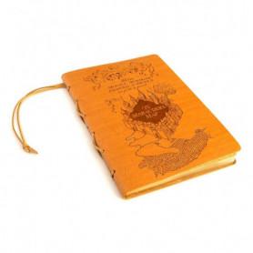 Peluche Walt Disney - Minnie 30 cm - vestito viola