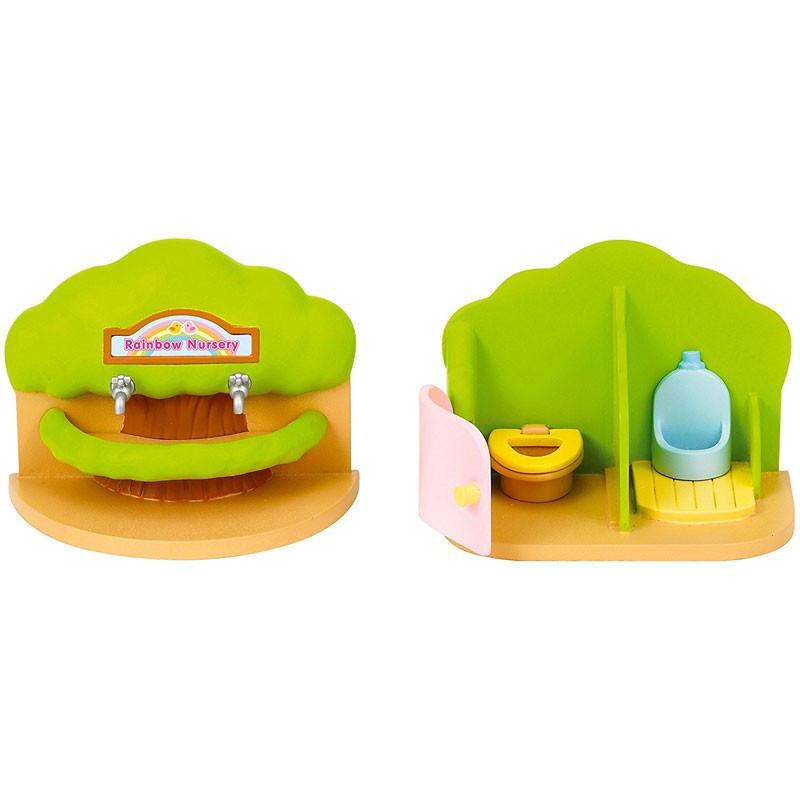 Maxi Puzzle Double-Face 35 pezzi Masha e Orso