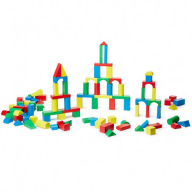 Puzzle gigante sagomato + puzzle da colorare e colori Cenerentola Disney