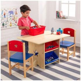 Borsa portapranzo portamerenda Lunch Box Topolino Mickey Mouse Club House