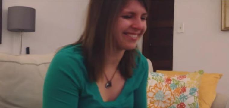 Quando i nerd incontrano l'amore: una proposta di matrimonio formato videogame