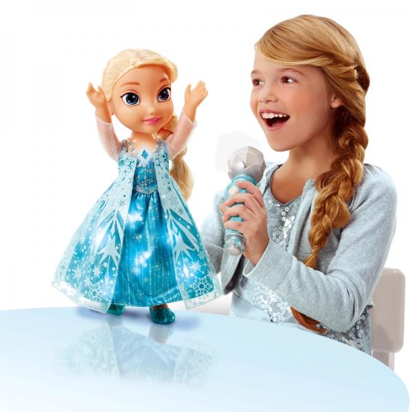 bambola-cantante-frozen-elsa-con-microfono