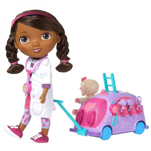 bambola-dottoressa-peluche-parlante-con-macchina-e-accessori