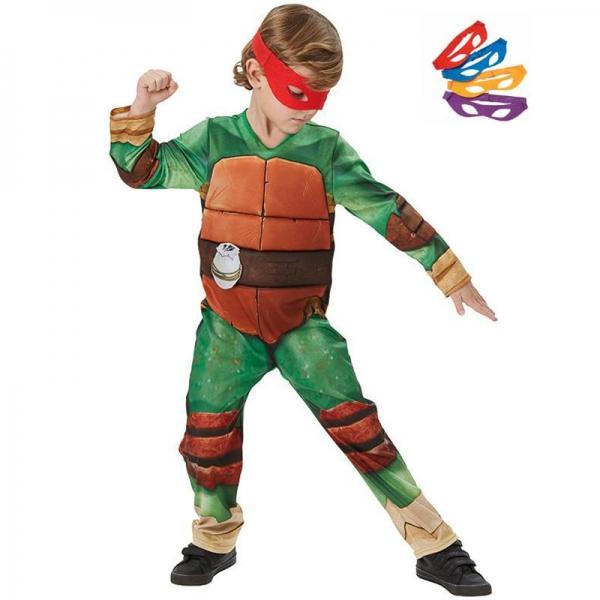 costume-bambino-tartarughe-ninja