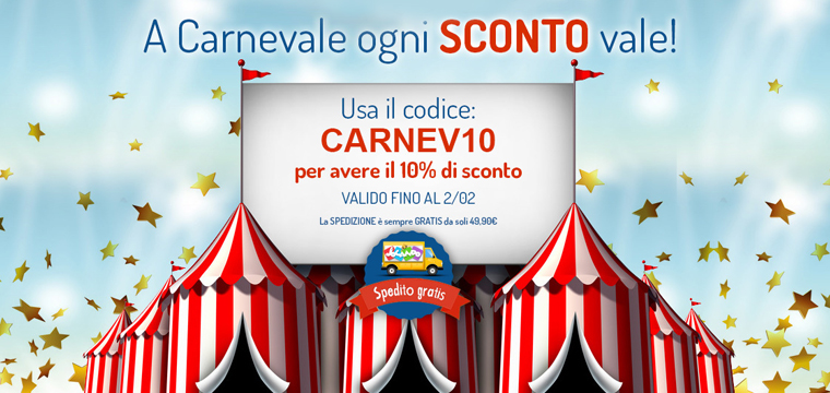 img-blog-carnevale-sconto-10