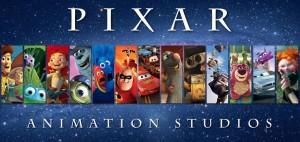 pixar-(1)