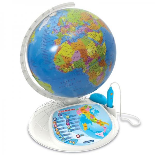 mappamondo-elettronico-esploramondo-globo-interattivo-clementoni