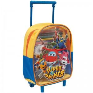 mini-trolley