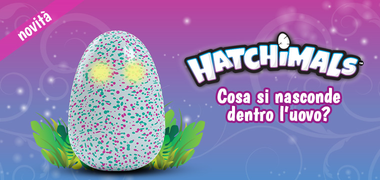 img-post-blog-hatchimals
