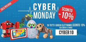 post-blog-cyber-monday