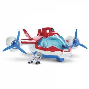 veicolo-giocattolo-paw-patrol-air-patroller-con-luci-e-suoni