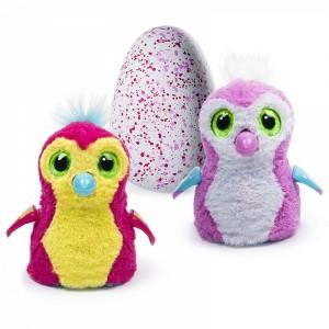 hatchimals-uovo-interattivo-penguala-con-animaletto-pinguino