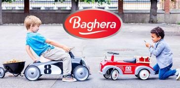 auto-a-pedali-baghera