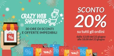 post-blog-crazywebshopping