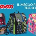 seven-blog