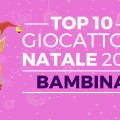 blog-top-dieci-natale-bambina