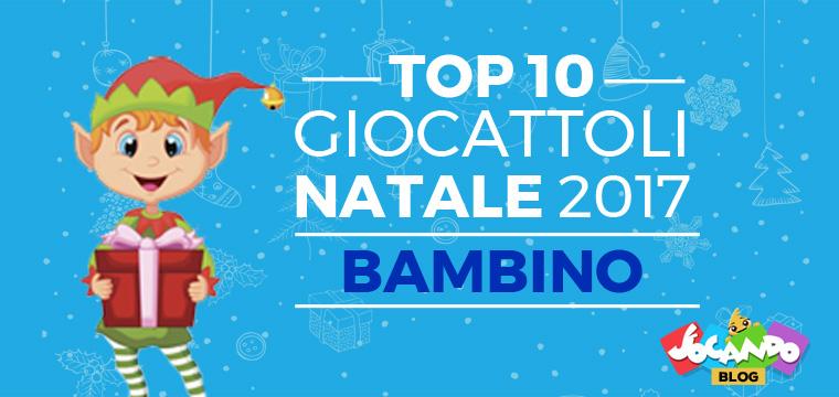blog-top-dieci-natale-bambino
