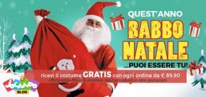 img-blog-costume-babbo