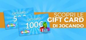 img-blog-gift-card