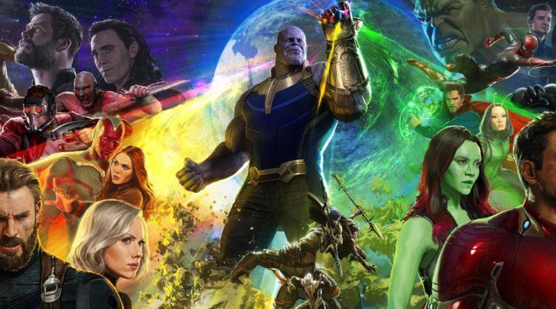 Test | Quale Avengers sei? Scopri il supereroe che c'è in te!