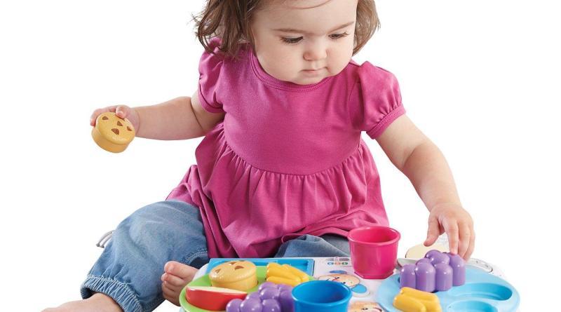 Idee Regalo Nascita, 5 regali originali per neonati