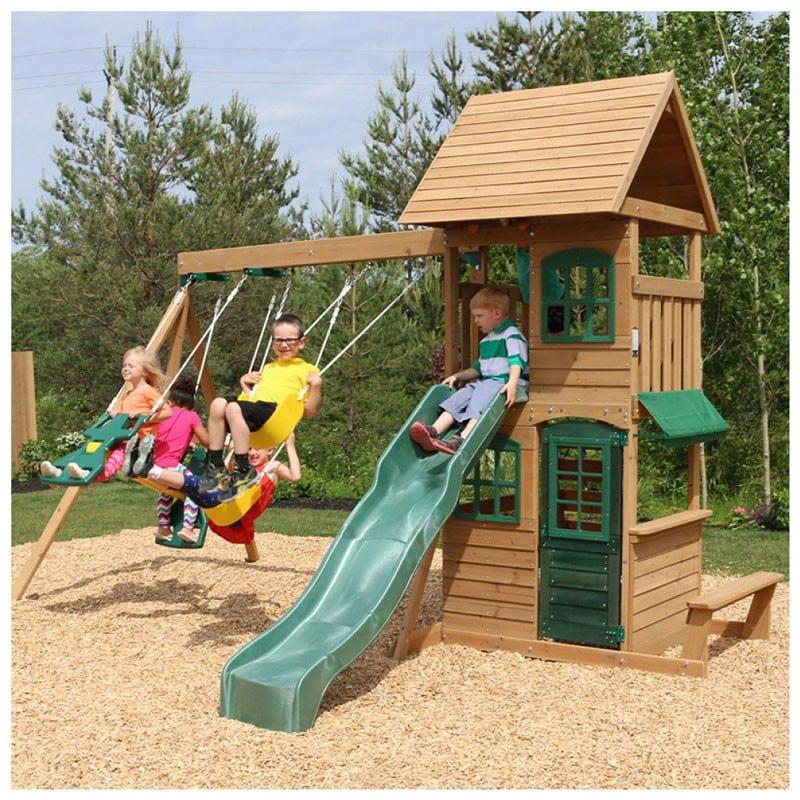 Parco giochi Windale KidKraft f26405