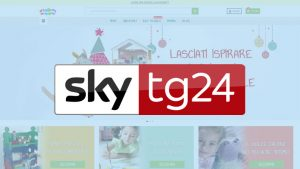 img-sky-tg-24