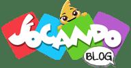 Il Blog di Jocando