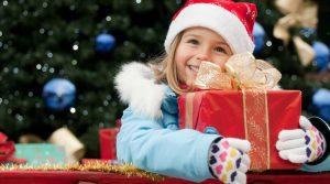 Idee regalo giocattoli per bambine