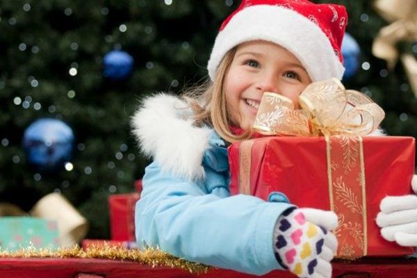 Regali di Natale per Bambine | I 5 migliori giocattoli dallo stile originale per lei