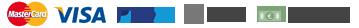 icone pagamenti